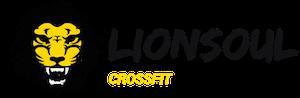 Lionsoul Crossfit
